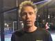 视频-佩尔森官宣执教瑞典男乒:我充满了期待!