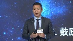 魏江雷:黄金联赛是群体赛事