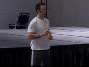 视频-IDEA课程教学 举重与力量训练的高级机制