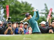 视频-别克LPGA锦标赛集锦 姜孝林捧LPGA第二冠