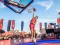 3X3踏上高速路 一起看看球星眼中的三人篮球!