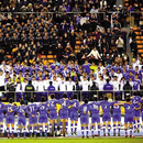 日本足球为何这么强?他们的高中联赛完爆中超