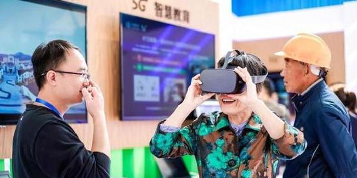 用高科技看比赛!2019全国智力运动会博览会来啦