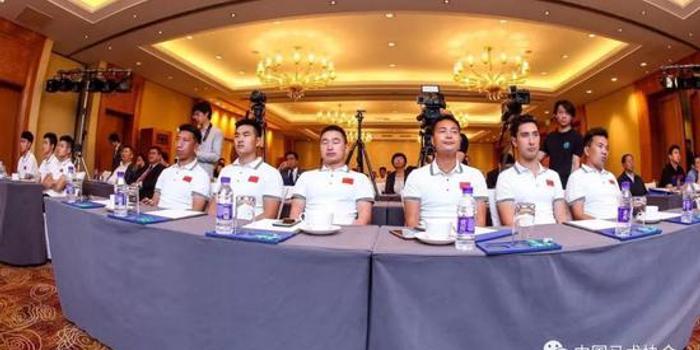 见证|中国马术三项赛队通过奥运达标的背后故事