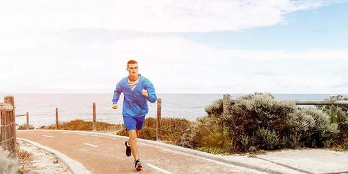 关于跑步你需要知道的12个关键 热身和恢复的关系