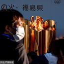 東京奧運延期有何影響 三個日本普通人如何看?