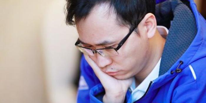浙江男队势不可挡 提前一轮锁定男团冠军