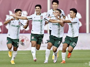 新疆雪豹董事长:俱乐部不会解散或转手 降级很痛
