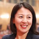 国际奥委会提名 杨扬竞选世界反兴奋剂机构副主席