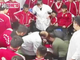 视频-7岁武校女童死亡调查结果 排除殴打等外力