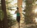 跑步,是你一生的朋友,也是你一辈子的财富!