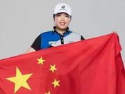 评:国宝珊的世界第一和中国高尔夫球去污名化之路