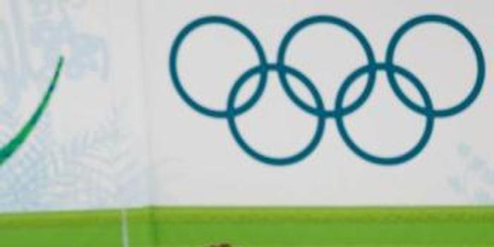 执掌速度滑冰和短道速滑国家队 王濛迎接新挑战