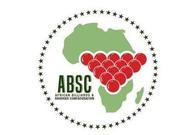 世界斯诺克协会再迎新盟友 非洲台联加入大家庭