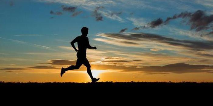 跑步之后 你的身体发生了什么变化?