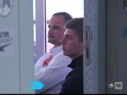 视频-来了老弟!维斯塔潘亮相FE马拉喀什站