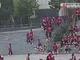 视频-7岁女童进少林武校2天后死亡 校长系释小龙父亲