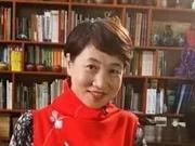 中甲四川九牛宣布:李虹不再擔任俱樂部總經理一職