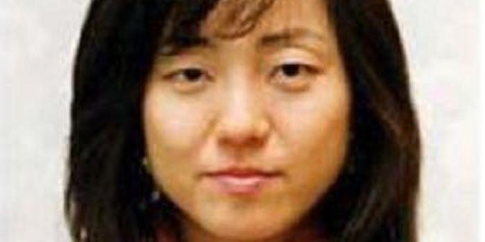 圍棋史上的7月31日:日本向國外派遣圍棋留學生