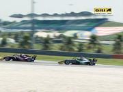 视频-2019亚洲F3锦标赛雪邦揭幕战第2回合集锦