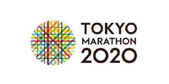 贵为六大满贯的东京马拉松 为何落得个里外不是人