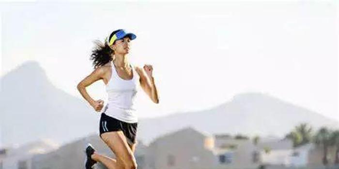 跑中感到恶心想吐?别让肠胃问题限制你的跑步