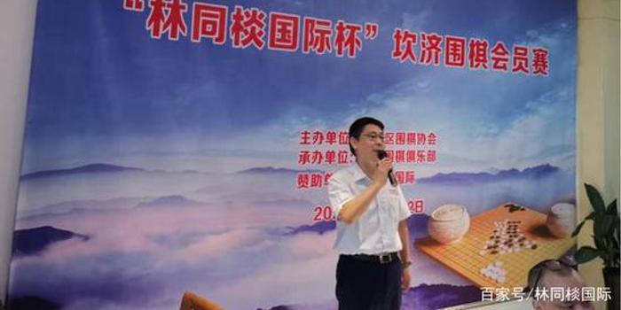 http://www.qwican.com/tiyujiankang/4375598.html