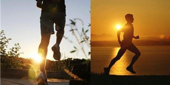 分享慢跑的正确姿势 这样做锻炼效果加倍