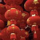 公开挑衅13亿中国人 这届全明星被一个人毁了