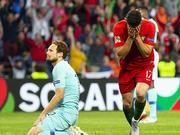 5年谷底涅槃重生,荷兰足球的复兴密码在哪?