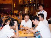 暂停后屠龙成功 城围联南京苏中建设迎来四连胜