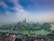 视频-2018 IRONMAN 70.3柳州站 官方宣传片