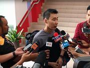 大马羽总削减球员奖金 李宗伟:别抱怨要专注成绩
