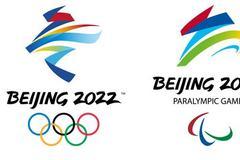 东京奥组委:东京推迟给了北京冬奥会独特的机会