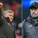 索爾斯克亞:對曼聯前景保持樂觀 打利物浦能翻身