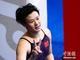 施廷懋获全国跳水锦标赛女子3米板冠军 王涵第二
