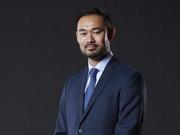 亚巡赛任命唐筹民为CEO 旨在增强赛程与商业发展