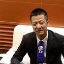 全國政協會議:撤銷束昱輝全國政協委員會委員資格