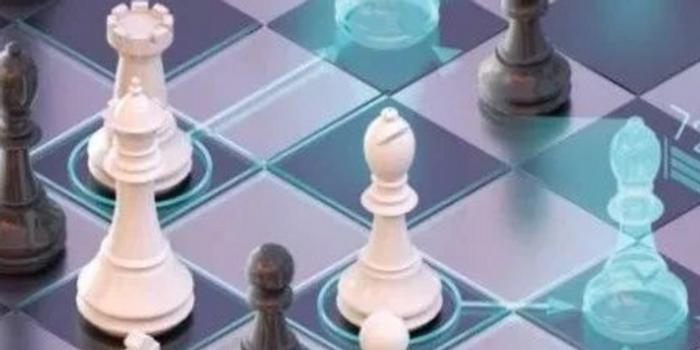通用AlphaGo诞生? MuZero在多种棋类中超越人类