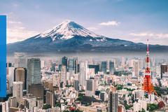 国际奥委会官网全文:东京奥运2021年7月23日开幕