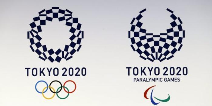 奥运门票5月面向全球销售 每人只能购买一个场次
