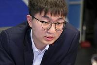 杨鼎新:完成棋手最大心愿 没夺冠前也并不着急