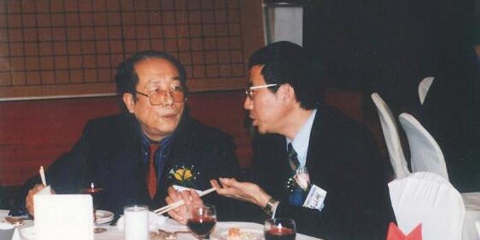 华以刚《棋赛缘》5:中国围棋比赛走向体制外