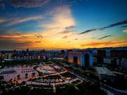 """中国""""台球之都""""玉山 中国体育特色小城发展之路"""