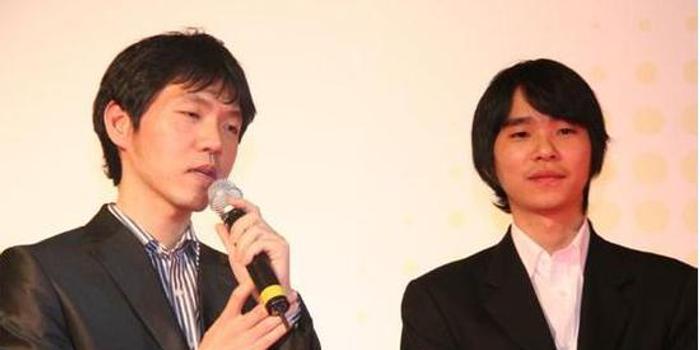 历史上的3月27日:韩国围棋大小李的时代交替