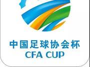 津媒:足协杯改革让激烈程度大幅度增加 激励草根