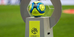 足球复活了!英西意为啥能放心复赛 法国人最尴尬