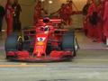 视频-F1周末揭幕 新赛季将有诸多革新