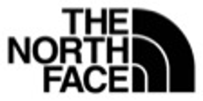 挑战既定身披未来  The North Face推出FUTURELIGHT系列