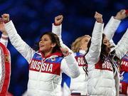 21天内俄罗斯可上诉 国际体育仲裁法庭又被抬出